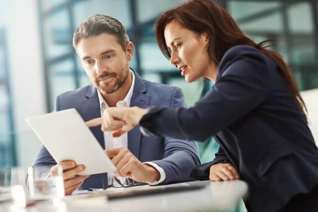 huấn luyện doanh nghiệp là gì?